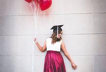 mezuniyet icin