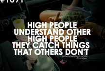 Life.Of.A.Stoner<3