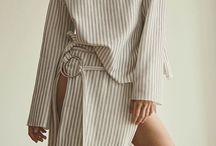 Одежда для творчества