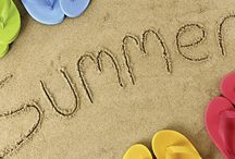 #Summer #Vacation