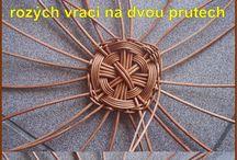 kosarfonas