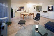 Villa appartement Breda