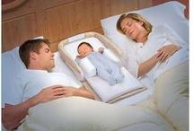 Future Babies <3 / by Mandy Cayton