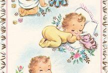 My baby love / nurseryideas, children's clothing