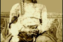 TONKAWA TRIBE OF INDIANS OF OKLAHOMA