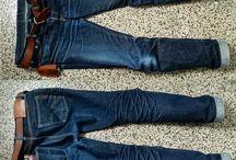 Men´s Jeans