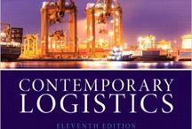 Production & logistiques - nouveautés