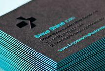invitaciones azul