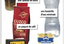 images alimentaires