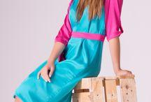 susanaescribano/mapa / la mejor moda de mujer, 100% moda española