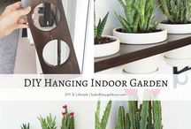 Indoor designs