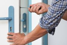 Local Locksmith