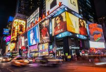 -NYC-