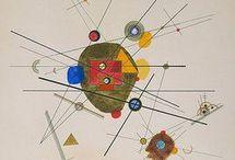 DXC + Kandinsky