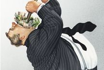Steuerberater Thomas M. Aachen / Steuerberater und Testamentsvollstrecker Thomas Mehl aus Aachen schädigte in mehrfacher Weise seine ihm anvertraute Mandantin finanziell schädlich und menschlich geradezu verwerflich. Die Staatsanwaltschaft Aachen ermittelt wegen Strafanzeigen wegen Betruges, Untreue und Unterschlagung: Büro- und Hausdurchsuchung durch die Kriminalpolizei Aachen.