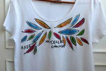 Perú / T-shirt