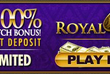 Thursday Casino Bonuses