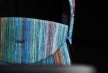 Anex Sport rainbow