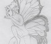 Fairy pics
