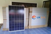 Solar Cells For Sale