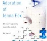 Books Worth Reading / by Daysha Everhart