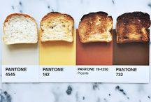 No Toast for Breakfast / notoastforbreakfast.com