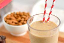 Vata Balancing Recipes / Foods to balance vata