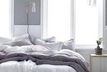 bedroom lust