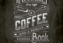 Fine Typography
