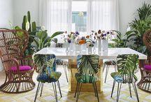 Blossom studio interiors / Blossom studio projects