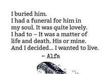 So true..  it hurts