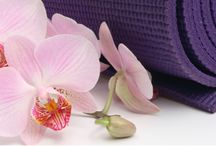 Maryline yogaspirits web site