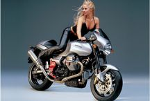 MyMotorcycles