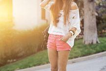 ~Fashion~