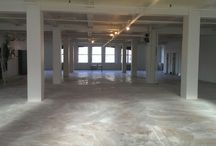 Manhattan Rental Space in progress / Check out our upcoming listings for office space for rent in Manhattan. Contact us at 212-760-2690 for details.