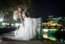 Miejsca do odwiedzenia / Proponowane miejsca do wykonania zdjęć ślubnych i nie tylko.