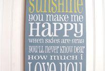 Wonderful Words!