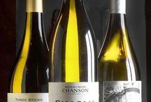 Oregon Wine & Media / Package design & innovation, wine on a multimedia platforms, Oregon & the future wine culture.