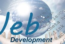 software designe and development in Kamla nagar, Delhi