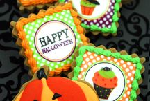 Halloween / FBC Members share their very best Halloween eating, drinking and entertaining posts