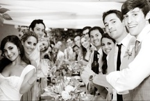 Weddings and beauty events / Makeup/hair: Sergey Logvinov