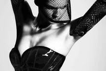 Styling / by Nicole Rosati