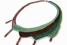 crochet varios