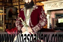 Latest Wedding Groom Wear and Sherwani Clothing Online / Shop and find the latest Wedding Groom Wear,Asian Sherwani clothing, Designer Wedding dresses for Men,Asian Groom Sherwani,Asian Groom Wedding Sherwani, Sherwanis for Groom,Designer Jamawar Sherwani,Polyester Jamawar Sherwani ,Sherwani Collection, Embroidered Sherwani, Velvet Sherwani,Designer Sherwani Suits,Sherwani 2016, Raw Silk Sherwani,Banarasi Jamawar Sherwani,The Wedding Groom Shop online at lowest price.Get express shipping to worldwide.