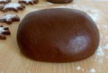 Pasta frolla nutella