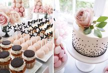 Hochzeit_Torte