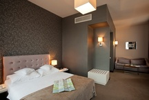Hotel Unicus  / Hotel in Krakow; http://www.hotelunicus.pl/