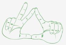 Kappa Delta / by Jennifer Jones