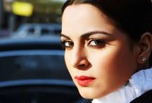 Shraddha Arya Rare and Unseen Images, Pictures, Photos & Hot HD Wallpapers