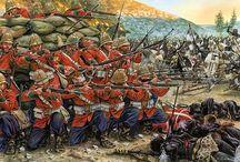 4C-Imperio Britanico
